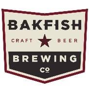 Bakfish logo