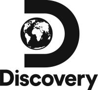 Discovery Channel Logo new 2019