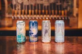 Matador Network_OddStory-Brewing-Company