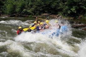 Matador Network_Outdoor-Adventure-Rafting