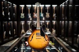 Guitar Girl Magazine_Songbirds