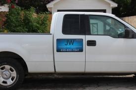 JW Services I