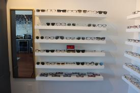 Refined Eye Care & Eyewear Gallery II