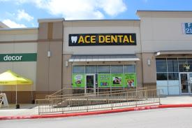 Ace Dental of New Braunfels