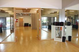 Standout Dance CenterI
