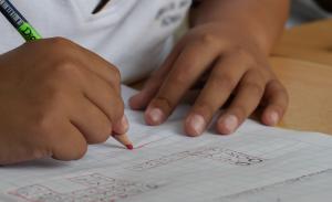 Information on schools in the Morgan County area.