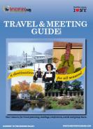westchester-2010-11-guide.JPG