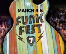 FunkFest7