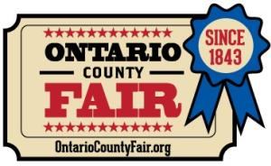 Ontario County Fair
