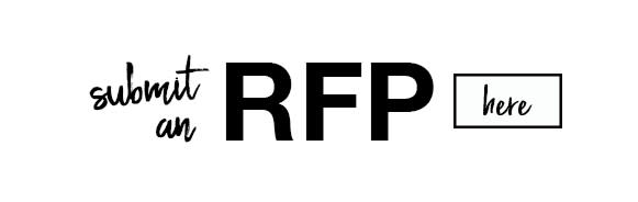 Submit an RFP Button