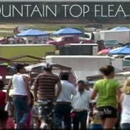 Mountain Top Flea