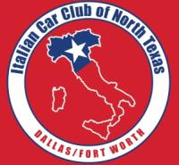 Italian Car Club of North Texas