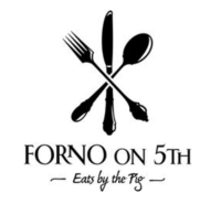 Forno on 5th