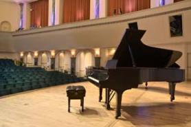 Spivey-hall-piano