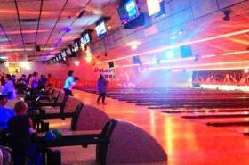 BOGO Bowling