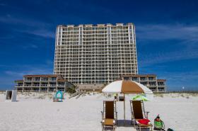 Beach Bum BB Vacation Rentals 5% discount