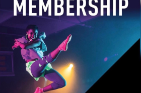 Sky Zone Memberships Discount