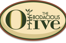 Leap Year Deal: Bodacious Shops Two packages offered at $29 each