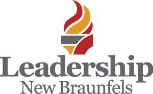 LNB Logo