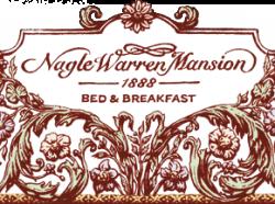 nagle warren logo