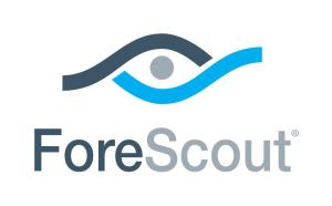 Forescout Technologies Inc