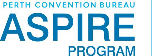NEW Aspire Program Logo