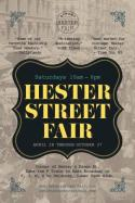 hester-street-fair.JPG