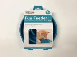 GiftGuide_Pet6