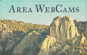 Webcam - no cam