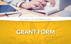 Grant Form graphic