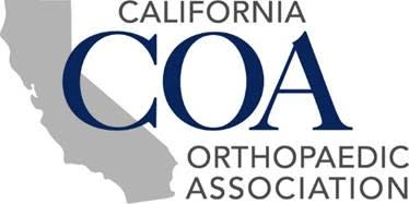 CA Orthopaedic Association