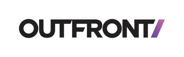 Outfront Logo