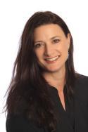 Lauren Siring