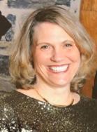 Corinne Flemming Headshot