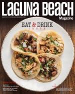 Laguna Beach Magazine.jpg