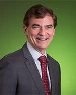 Dr. Jay Kaplan