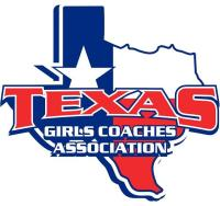 Texas Girls Coaches Association