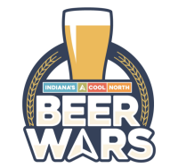 Beer Wars Logo