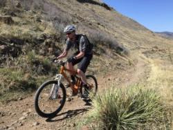 Mountain-Biking-on-NTM-300x225