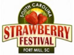festivals_scstrawberryfestival.jpeg