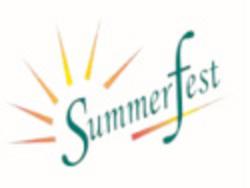 festivals_summerfest.jpeg
