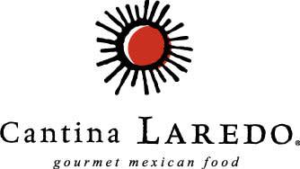 Cantina Laredo logo