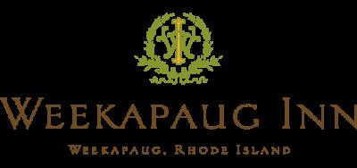 Weekapaug Inn Logo