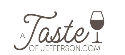 Taste of Jefferson