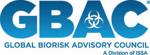 GBAC Logo