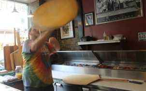 Goodfella's Pizzeria: Lexington, KY