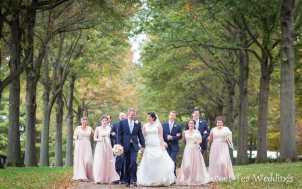 Sweet Tea Wedding Photographers