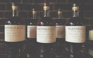 Hartfield & Co.