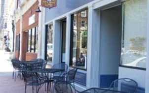 Henry Clay Public House