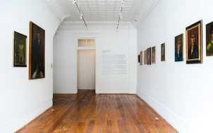 Institute 193 Gallery